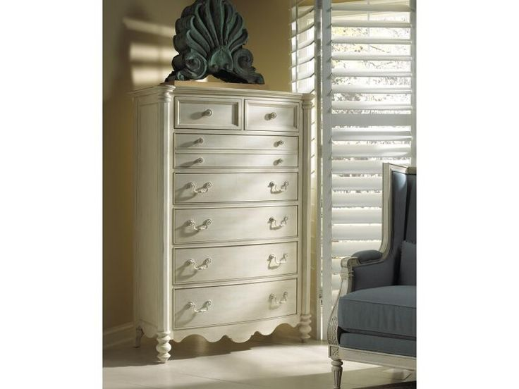 Fine Furniture Design And Mkt Bedroom Drawer Chest At Bartlett Home  Furnishings At Bartlett Home Furnishings In Memphis, Tennessee .