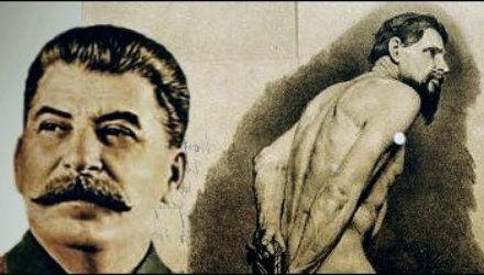 Diktátorok furcsa hobbijai - Hírek - Múlt-kor történelmi magazin
