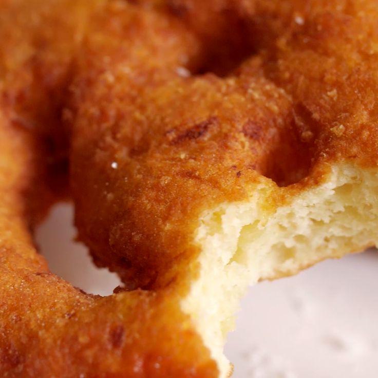 Homemade Fried Potato