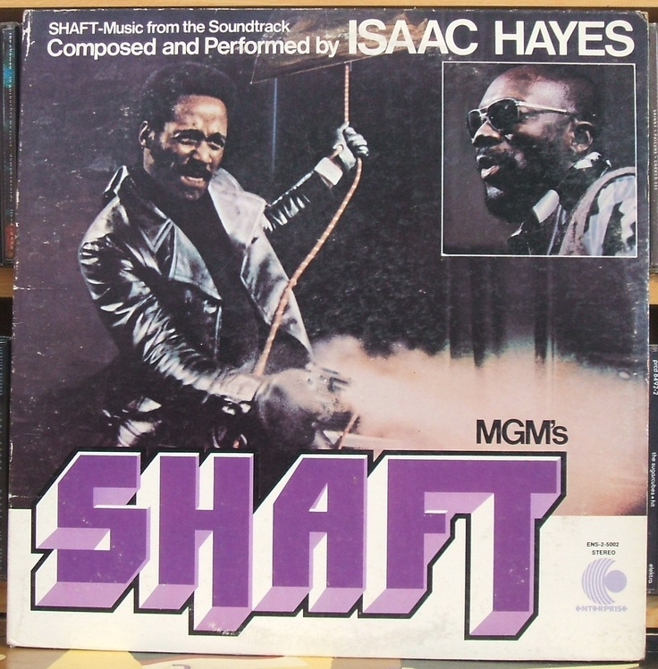 51 Best Issac Hayes Images On Pinterest Isaac Hayes