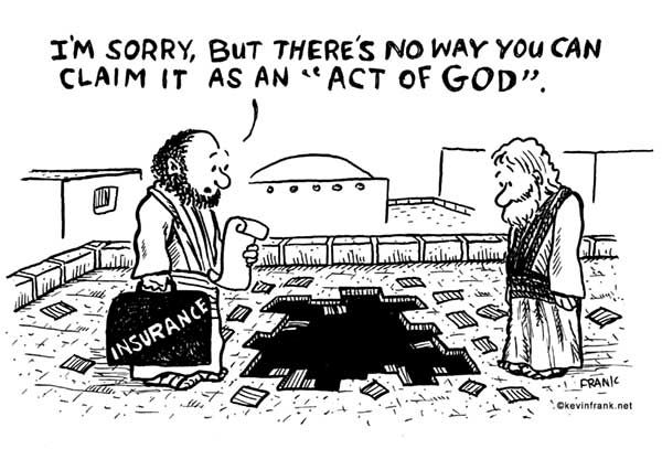 672 best Christian Comics, Illustrations & Funnies images