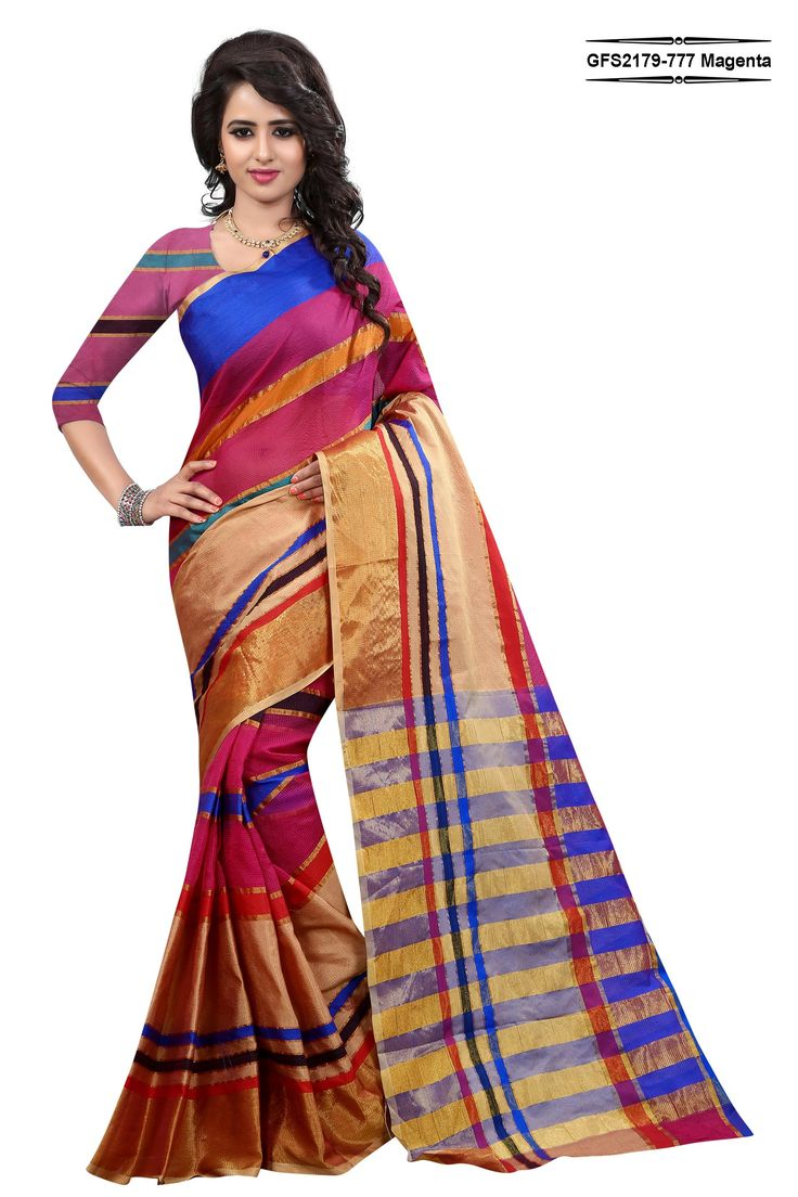 Purchase   This Saree http://gunjfashion.com/