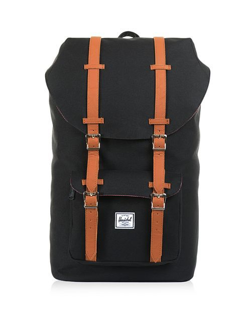 fff1b166af Herschel Supply Co. - Classic Little America Backpack