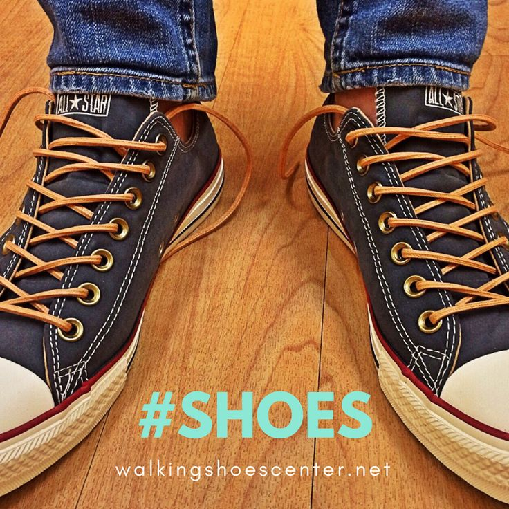 Best Sport shoes. Football Shoes. Best shoes for walking, best men's walking shoes. #sportshoes #mensshoes #bestshoes