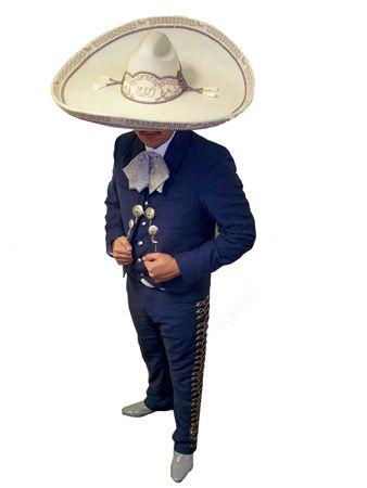 charro+suit | Trajes - Mariachi suit : Mariachi Por Vida Store, Simplemente lo Mejor