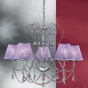 47 best Consigli di Design - Light Design images on Pinterest ...