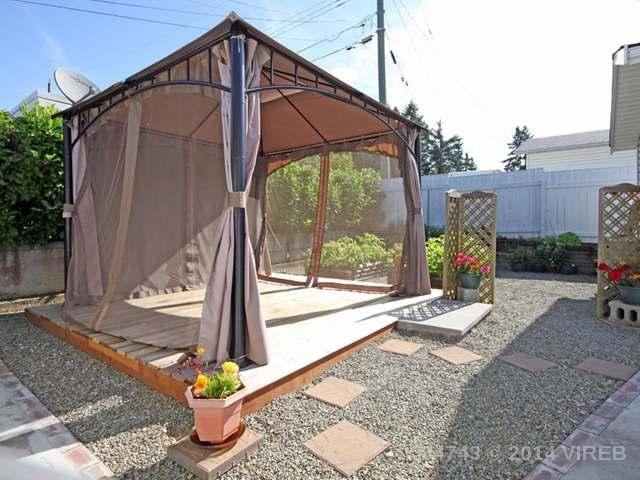 4307 11th Ave Port Alberni MLS®384743 Single Family Rancher Coast Realty Group Chris Fenton* Esther Fenton*
