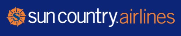 I'm learning all about Sun Country Airlines at @Influenster! @SunCountryAir