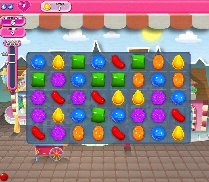 candy crush cheat for lives candy crush cheat for more lives candy crush cheat free lives candy crush cheat lives candy crush cheat more lives candy crush cheat to get more lives candy crush cheats for lives candy crush cheats for more lives candy crush cheats free lives candy crush cheats full lives candy crush cheats get more lives candy crush cheats how to get more lives candy crush cheats more lives candy crush cheats to get lives