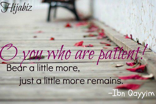 Pin by Joyce Riley on A quote for every occasion ...