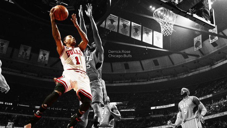 bulls images   Free Chicago Bulls desktop image   Chicago Bulls wallpapers