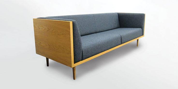 Seating » Craft Design Realisation