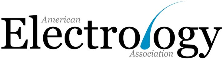 The American Electrology Association is a great resource for electrolysis information.