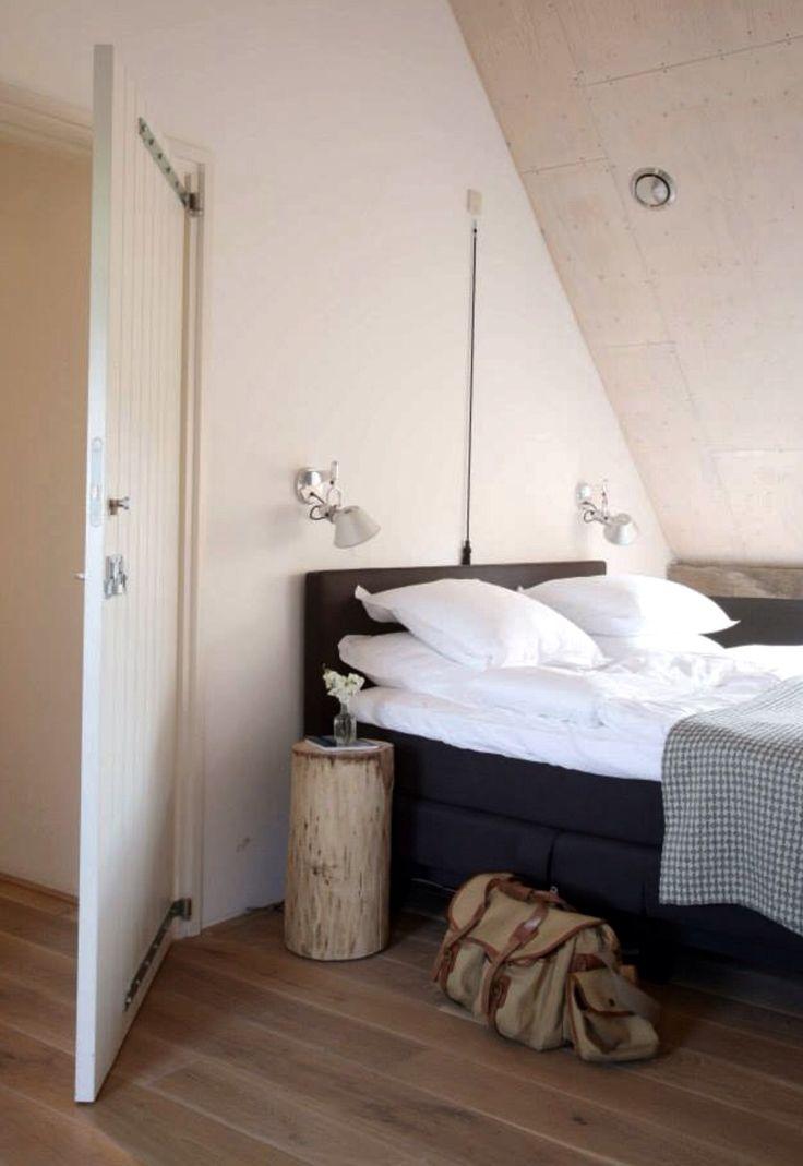17 beste afbeeldingen over FARM : attic op Pinterest - Matras ...