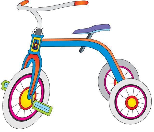 Preschool Toys Clip Art : Best ♣️play time toys images on pinterest baby