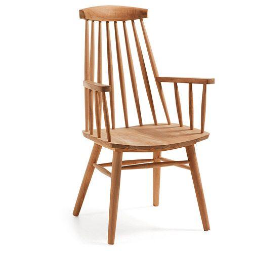 Mejores 19 im genes de sillas laforma en pinterest sillas de comedor la forma y sillas - Sillas la forma ...