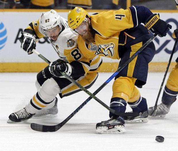☆KAB SPORT: 📲❄▶ NHL News