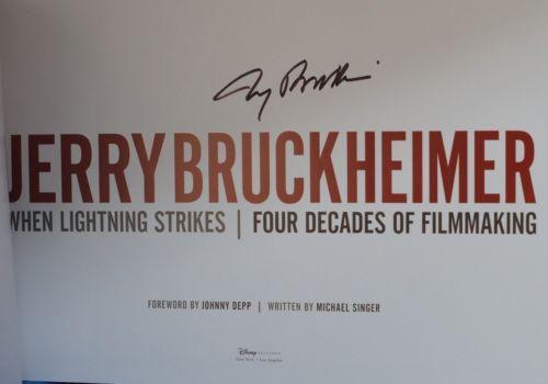 Jerry-Bruckheimer-When-Lightning-Strikes-Four-Decades-of-Filmmaking-SIGNED-book