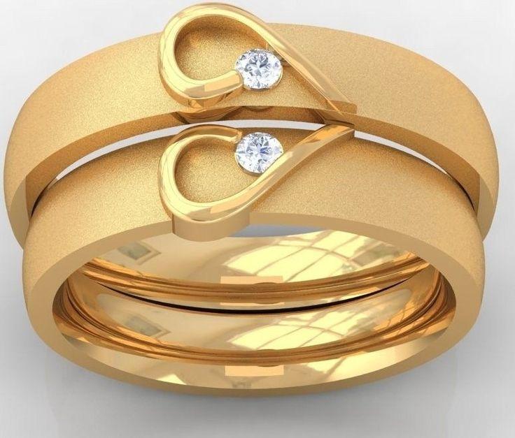 joyeria amore mio argollas matrimonio - Buscar con Google