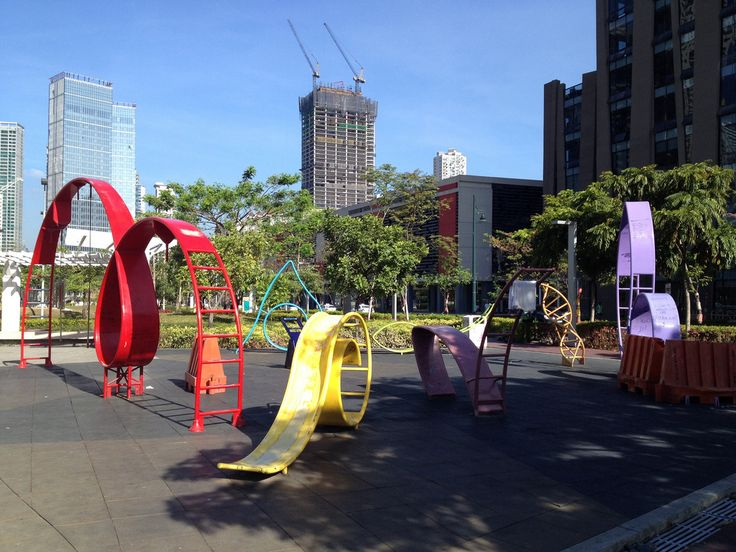 455 best Playground images on Pinterest