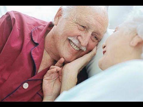 9 best Tratamiento Natural Para El Alzheimer images on
