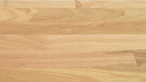 Bamboo Flooring Services in Melbourne