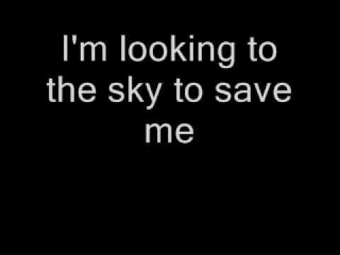 Learn To Fly - Foo Fighters - Lyrics  Woke up with this chorus in my head