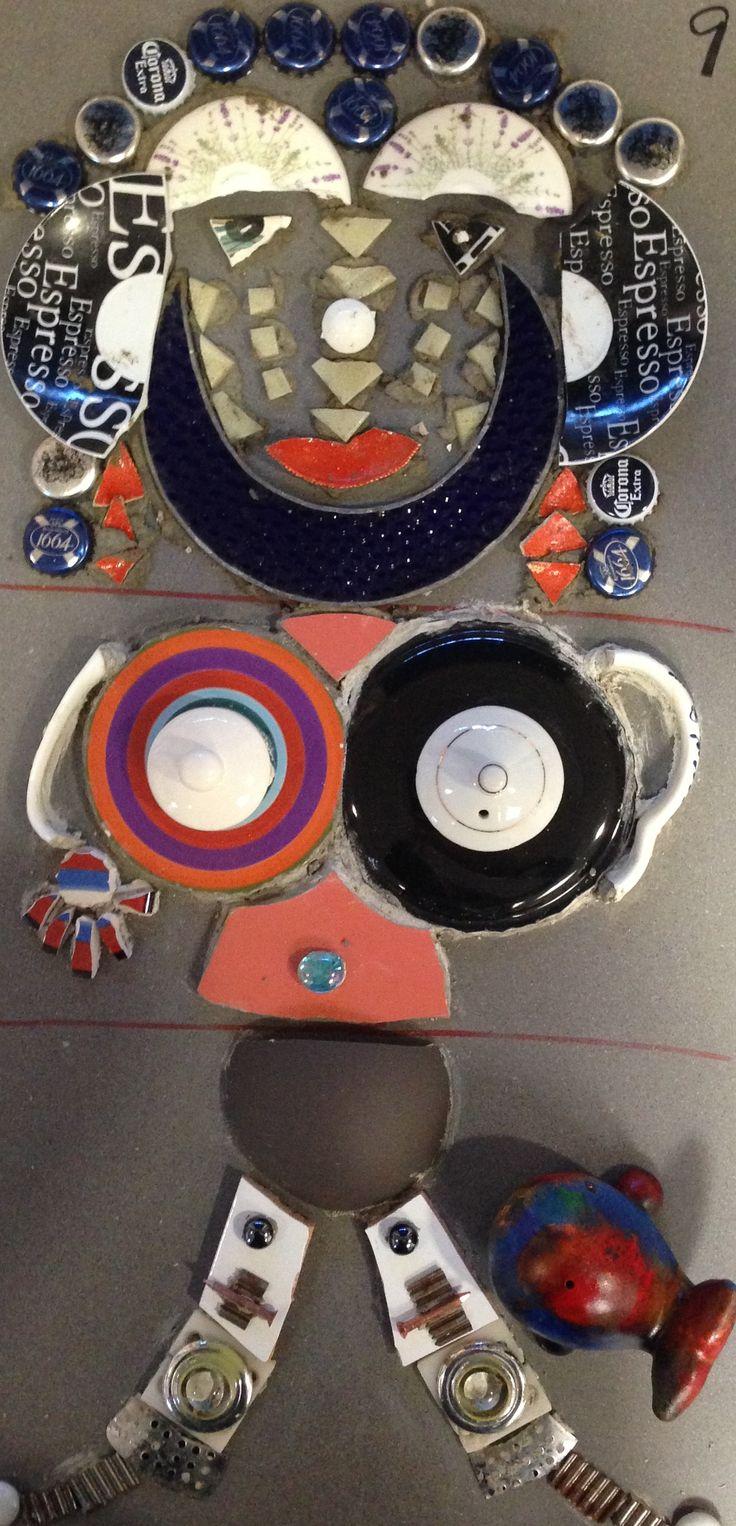 http://www.mosaicartschoolofsydney.com/visiting-mosaic-artist-workshops.html
