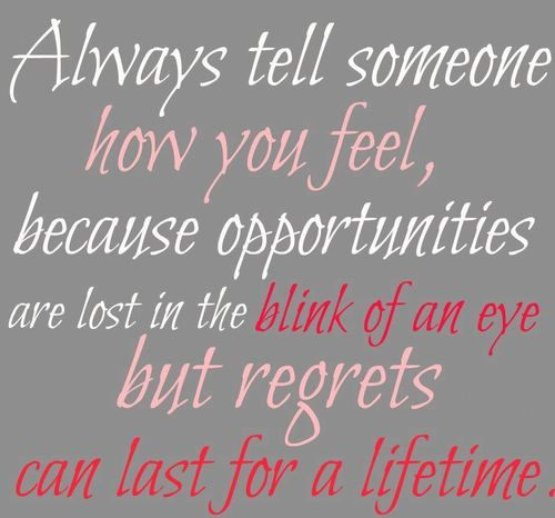 ... you by sayings i like Pinterest An eye, Quote life and My life