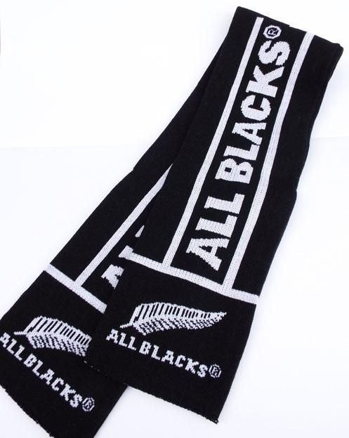 All+Blacks+Rugby+Kids+to+Adults+Jacquard+Scarf  http://www.shopenzed.com/all-blacks-rugby-kids-to-adults-jacquard-scarf-xidp1307418.html