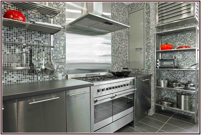 Striking prefinished kitchen cabinets kitchen ideas for Prefinished kitchen cabinets
