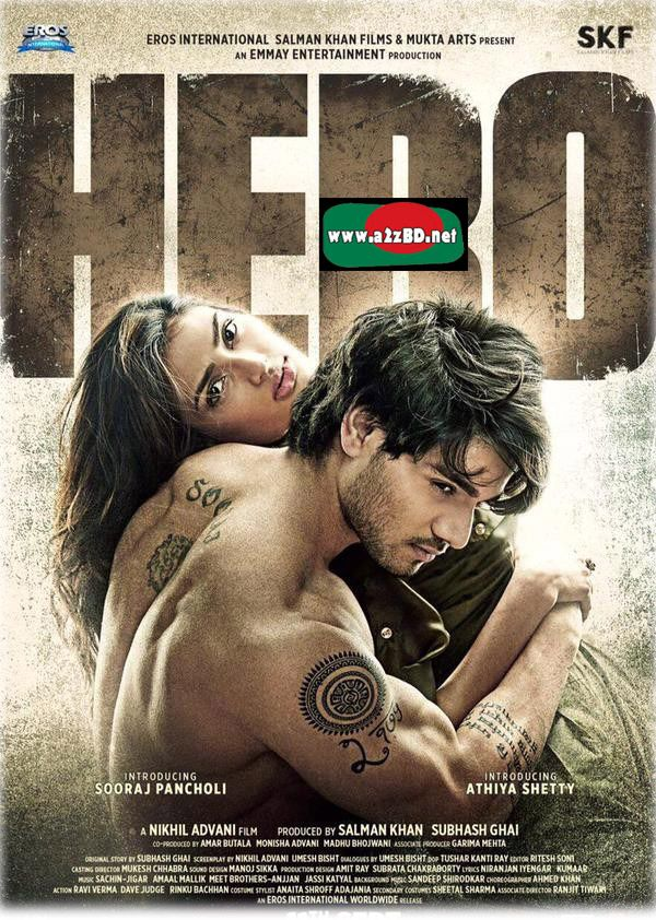 hero 2015 hindi movie mp3 songs download musiq bd