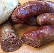 salumi | Chorizo fresco - Fresh Chorizo Sausage