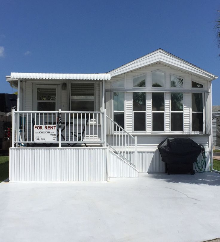 Condo Rental Search: 18 Best Nettles Island Vacation Rentals (by Owner) Images