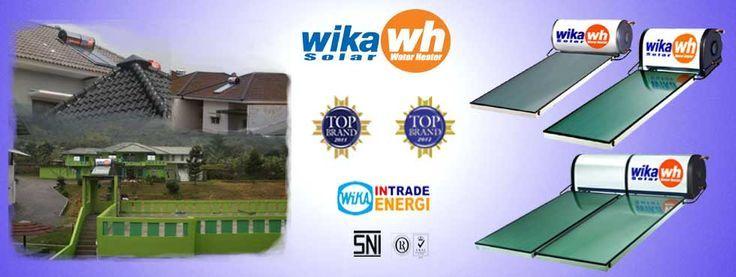 CALL CENTER SERVICE WIKA 082122300883 KENIKMATAN WIKA SWH DIBANDINGKAN PEMANAS LISTIK DAN GAS  1 HEMAT BIAYA ; Tampa biaya energi karena menggunakan energi surya. 2 MUDAH DAN PRAKTIS ; Air panas langsung tersedia dan langsung mengalir keseluruh penjuru rumah,setiapsaat untuk kenikmatan air panas keluarga anda. 3 AMAN DAN TERJAMIN ; Satu-satunya solar water heater dengan electric back up yang melindungi dari resiko tersengat listrik dan bergaransi hingga 7 tahun.