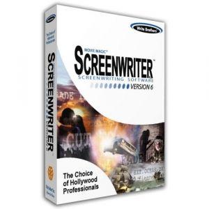 Movie Magic Screenwriter Review 2015 | Find Best Screenwriting Software