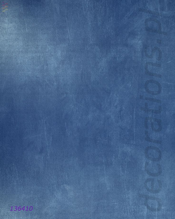 tapeta niebieska - Szukaj w Google