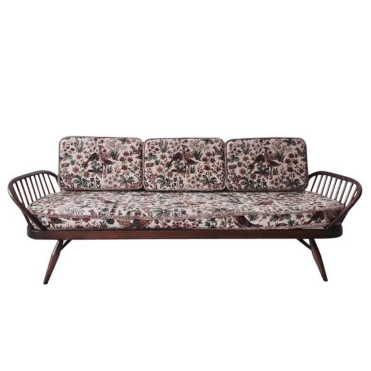 Daybed outdoor selber bauen  The 25+ best Sofa daybed ideas on Pinterest | Twin bed sofa, Sofa ...