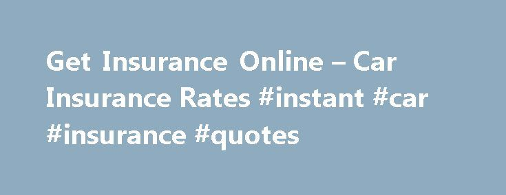 25 best insurance quotes on pinterest life insurance quotes farmers insurance com and life. Black Bedroom Furniture Sets. Home Design Ideas