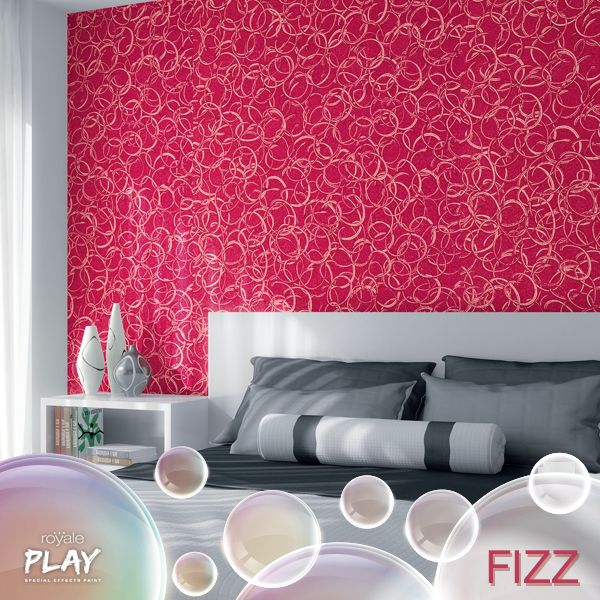 1000 images about asian paints stencils textures amp wall