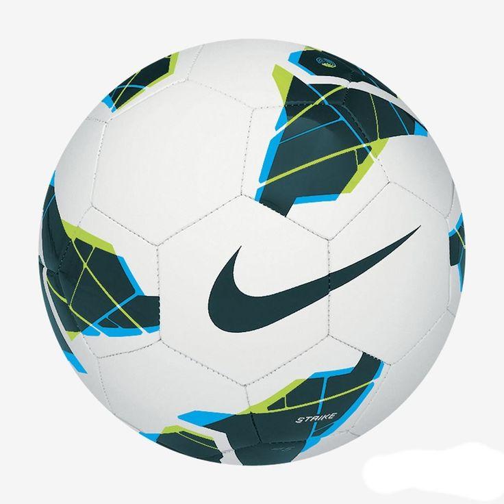 Nike STRIKE - SC2140-144