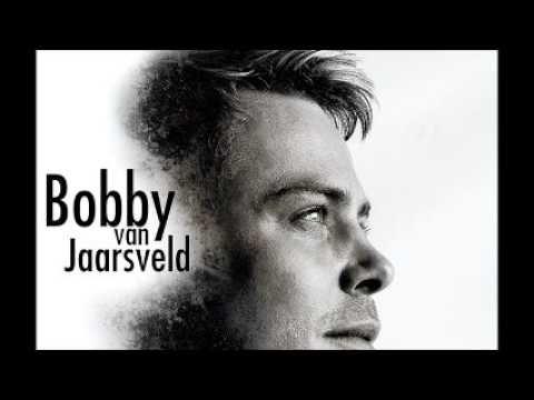 Bobby van Jaarsveld - Middernag Serenade