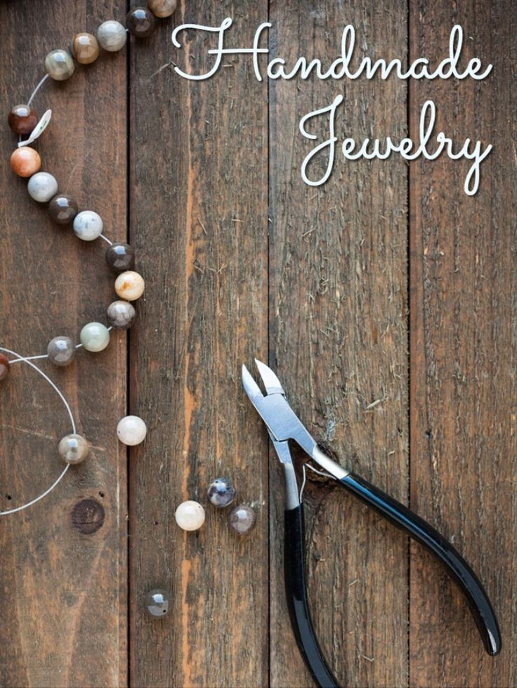36 best selling handmade jewelry 2015-2016 images on Pinterest ...