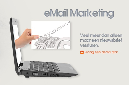 eMail Marketing MailPlus