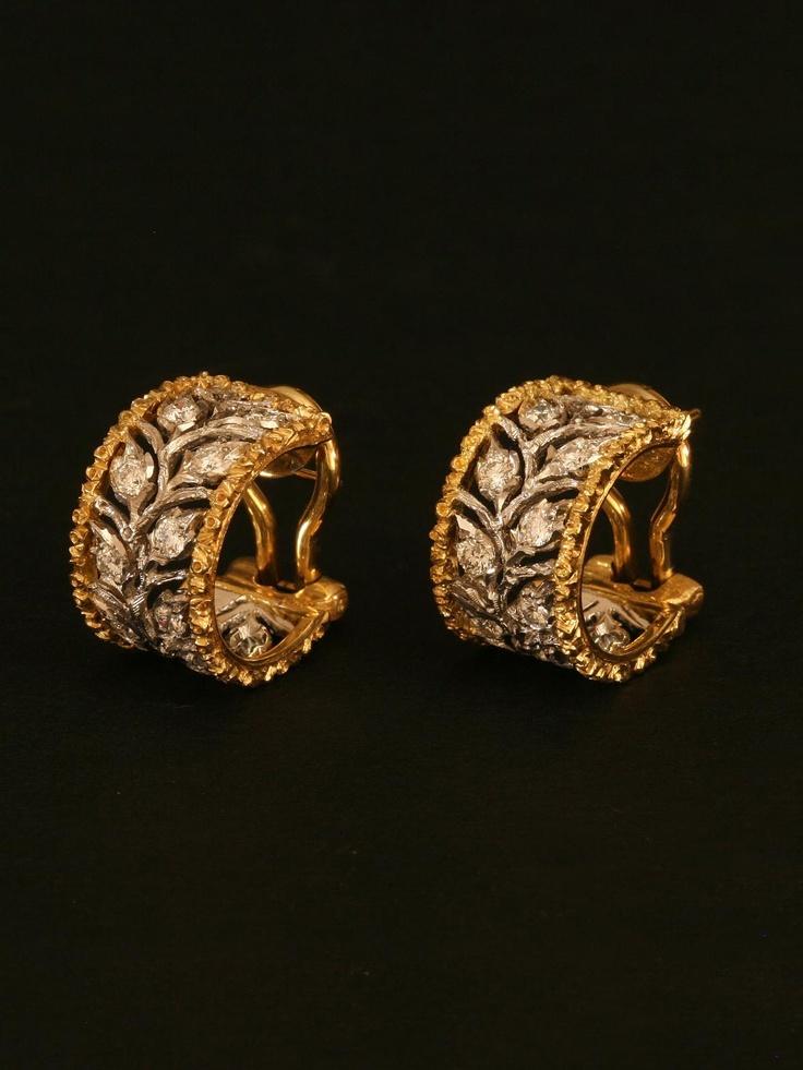 #dualshine hoop earrings# hoop earrings dualshine#dualshine.com