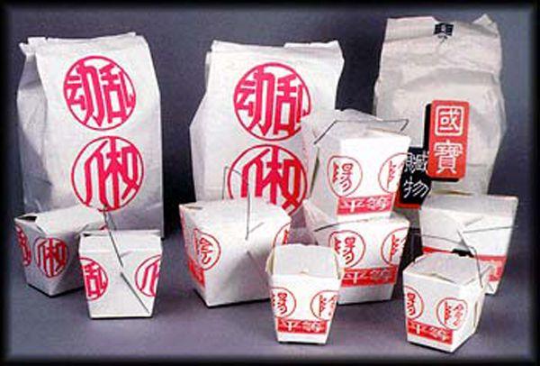 food takeaway packaging - Google Search