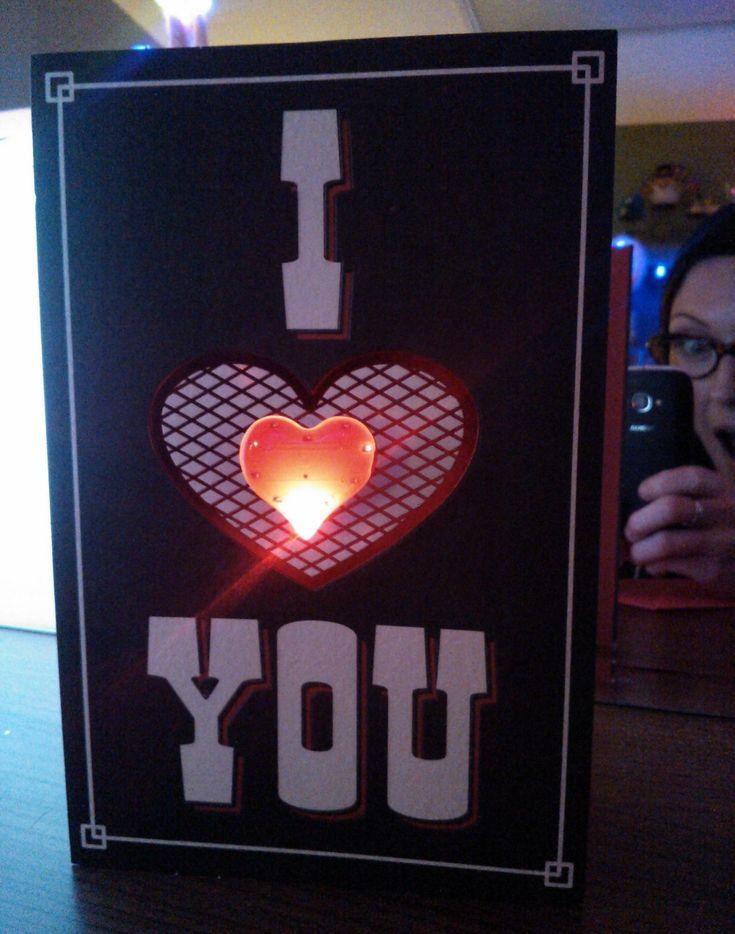 Cheap Valentines Crafts