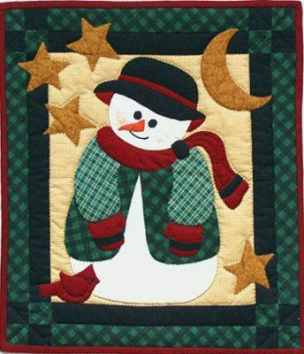 Quilt Kits Amish Wall Quiltkits and Patterns