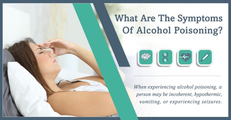 Alcohol abuse and #binge drinking is the largest contributor to alcohol poisoning, and #6 people die each day in the United States by overdosing on alcohol. There is most likely #treatment near you. Keep reading to #learn more.