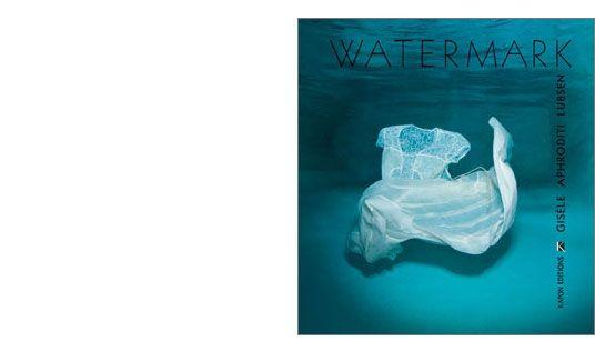WATERMARK - Kaponeditions